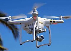 小米无人机和大疆无人机哪个好 小米无人机多少钱 小米无人机为什么不卖了