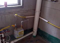 包立管用什么材料隔音 包立管隔音棉管用吗 包立管隔音棉哪种好