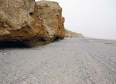 砂石价格多少钱一吨 2020砂石价格是涨还是跌 砂石价格最新报价趋势