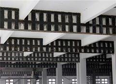 水泥预制板使用年限 水泥预制板价格 水泥预制板规格尺寸