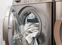 衣服烘干机品牌排行榜 衣服烘干机哪个好 烘干机烘干衣服要多久