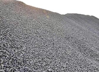 水泥和沙子的比例是多少 最结实水泥沙子比例 水泥不加沙子结实吗
