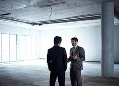 装修公司逾期怎么办 装修公司逾期如何处理 装修逾期赔偿标准