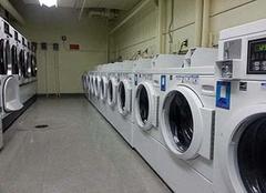衣服烘干机什么牌子好 衣服烘干机多少钱 衣服烘干机怎么使用