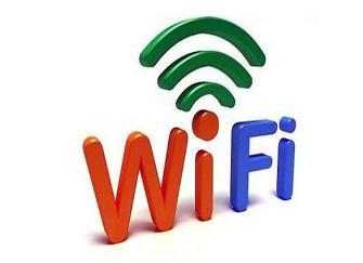 wlan和wifi的�^�e wlan和wifi哪��好用 wlan怎麽使用