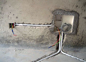 预留网线太短怎么接长 预留网线拉不动怎么办 预留网线如何更换