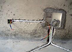 預留網線太短怎么接長 預留網線拉不動怎么辦 預留網線如何更換