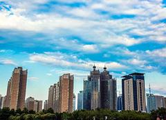 2020年天津房价要大涨 天津五年后房价预测 滨海新区房价暴跌