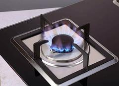 液化气灶火力小怎么办 液化气灶回火是怎么回事 液化气灶打不着火原因和处理方法