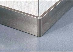 阳角线是什么好处有哪些 阳角线材质哪种好 阳角线安装固定方法