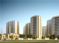 2020年杭州房价走势 任志强谈2020年杭州房价 杭州未来5年房价走势