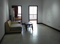 两室改三室怎么设计 两室改三室隔断用什么材料 两室改三室多少钱