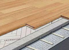 地板龍骨用什么木材好 地板龍骨和木方一樣嗎 地板龍骨一平價格