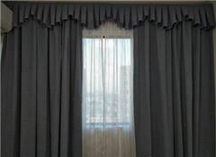 阻燃窗帘面料有哪些 阻燃窗帘价格一般多少 阻燃窗帘合格标准
