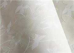 植绒壁纸的优缺点 植绒壁纸施工方法 植绒壁纸怎?#21019;?#29702;不起泡