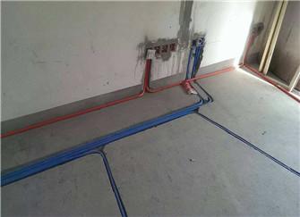 装修弱电是什么意思 装修弱电怎么布置 装修弱电箱怎么隐藏
