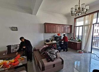 过年为什么要守新房 新房第一年过年要守到初几 二手房过年需要守房吗