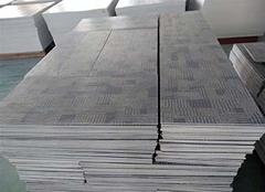石塑地板和復合地板哪個好 石塑地板價格多少錢一平米 石塑地板怎么安裝