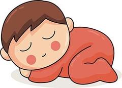 2020年3月出生的宝宝是什么命 2020年鼠宝宝三月份取名 2020年3月出生的宝宝乳名