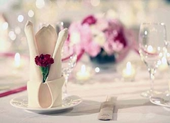 万年历老黄历2020年黄道吉日查询 2020年4月适合结婚的黄道吉日 2020年4月适合搬家的日期