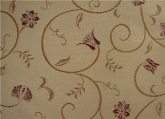 防水墻布真能防水嗎 防水墻布一平方米多少錢 防水墻布一般能用多少年