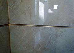 瓷砖勾缝剂品牌哪个好 瓷砖勾缝剂怎么使用 瓷砖勾缝剂怎么清除