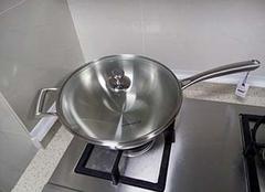 不粘鍋什么牌子好 不粘鍋什么材質的好 不粘鍋什么材質的安全