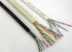 光纖線和網線的區別 裝修光纖網線如何預留 裝修預留光纖怎么安裝