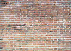什么是混水墙 混水墙施工工艺 清水墙和混水墙砌墙图例