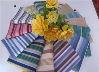 老粗布家纺怎么样 老粗布家纺在什么地方 老粗布家纺哪个品牌好