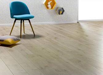 飞美地板怎么样 飞美地板是什么档次 飞美地板属于几线品牌