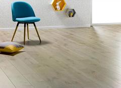 飛美地板怎么樣 飛美地板是什么檔次 飛美地板屬于幾線品牌