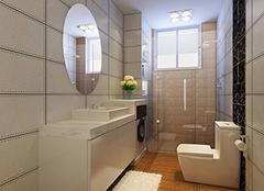 卫生间隐形门怎么做 卫生间隐形门多少钱 卫生间隐形门用什么材质比较好
