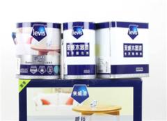 聚酯漆和水性漆的区别 聚酯漆含有甲醛吗 聚酯漆多少钱一桶