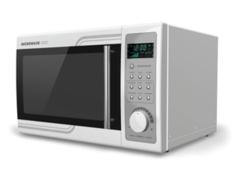微波�t和烤箱的�^�e有哪些 微波�t和◎烤箱哪����用 微波�t和烤箱哪���射必死�o疑更大