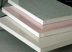 紙面石膏板品牌排行榜 紙面石膏板吊頂工藝流程 紙面石膏板多少錢一張