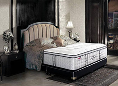 金可儿蚕丝床品好用吗 金可儿蚕丝床品质量怎么样 金可儿蚕丝床品价格