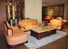 吉斯沙發和顧家沙發哪個好 吉斯沙發質量怎么樣 吉斯沙發是幾線品牌