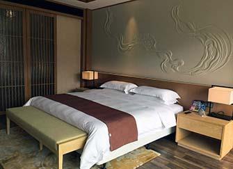 丝涟床垫和慕思哪个好 丝涟床垫属于什么档次 丝涟床垫价格表