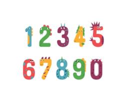 中國不吉利的數字是幾 中國最吉利的幾個數字 數字風水知識大全