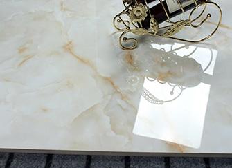 金刚石瓷砖怎么样 金刚石瓷砖和大理石瓷砖哪个好 金刚石瓷砖的价位
