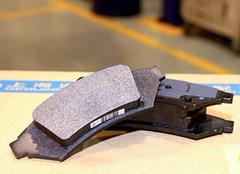 刹车片怎么看磨损程度 刹车片有异响怎么回事 刹车片多少公里换一次