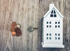 结婚买房写谁的名字 结婚买房女方要出钱吗 结婚买房写一个人名字属于共同财产吗