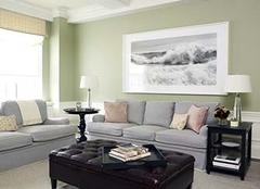 无缝壁纸和壁布的区别 无缝壁纸多少钱一平方米 无缝壁纸怎么施工