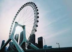 2020年天津房价是涨还是跌 2020年天津房价走势最新消息 专家分析天津2020年房价
