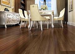 地板精油和地板蠟的區別 地板精油有危害嗎 地板精油過期了還能用嗎