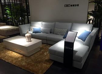 库斯家具怎么样 库斯家具是几线品牌 库斯家具排名第几