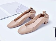新鞋磨脚正常吗 新鞋磨脚后跟怎么办 新鞋磨小脚趾头怎么办