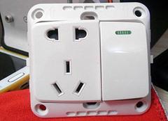 插座上的n和l是什么意思 插座上的n和l代表什么 插座上的n和l哪個接火線