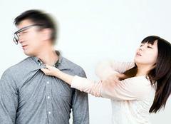 属相相冲是什么意思能结婚吗 属相相冲会有什么后果 属相相冲如何化解